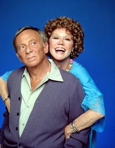 Watch The Ropers Season 2 Episode 1 2 3 4 5 6 7 8 9 10 The Ropers Season 2 Movie Full Streaming TV series, Tv Show Old Tv Shows, Movies And Tv Shows, Norman Fell, John Ritter, British Sitcoms, Fantastic Show, Amazing, Three's Company, Movie Couples