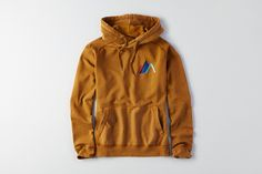 31 Hoodies You'll Want to Wear All Winter Long Photos | GQ