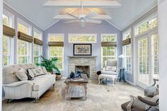 http://www.houzz.com/photos/25624621/A-Sunroom-Addition-in-Powell-traditional-sunroom-columbus