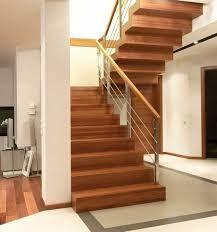 Znalezione obrazy dla zapytania schody dywanowe konstrukcja
