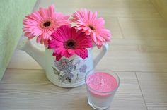 DIY centerpiece, #wedding #flowers #centerpiece #summer #DIY