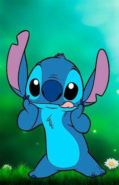 944 Best Wallpaper Cartoon 2020 Images Stitch Disney Lilo And Stitch Disney Wallpaper