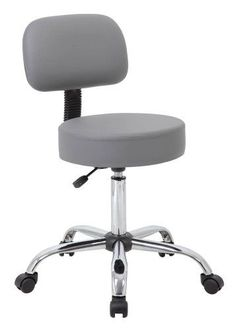 70 cool office chairs cheap best paint for wood furniture check