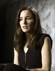 """Kathleen """"Kick"""" Kennedy, the 25-year-old granddaughter of Robert F. Kennedy, is making her professional stage debut off-Broadway in the Storm Theatre's production of """"Antigone."""""""