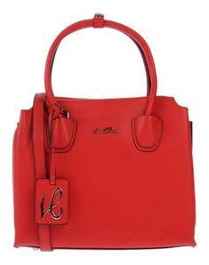 a962305dd78f LA CARRIE BAG Handbag - Handbags D