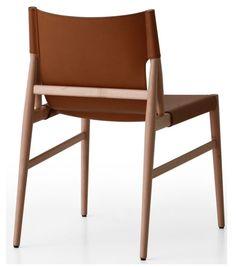Voyage Porro Chair