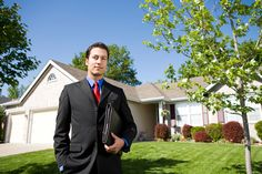Keaton Standley: How to Buy and Sell Real Estate in Bunbury