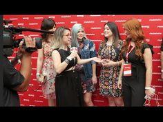 FANFEST BRASIL 2015 - FLAVIA CALINA