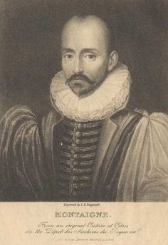 Montaigne on Death and the Art of Living | Brain Pickings