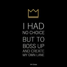 Quotes for Motivation and Inspiration QUOTATION - Image : As the quote says - Description Inspire Yourself To Perfection With These Motivational Quotes Quotes Dream, Life Quotes Love, Boss Quotes, Quotes To Live By, Me Quotes, Boss Babe Quotes Work Hard, Boss Babe Quotes Queens, Working Woman Quotes, Qoutes