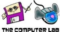 Teacher Resources - Elementary Computer Lab Resources | Lots of links to wade through. Look esp for lesson plans to teach computer skills,