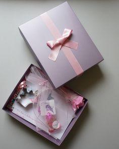 les surprises de la Princesse box du 1er trimestre 2014 | Princesse ...