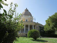 Villa Kazouli, #Kifisia #Attica