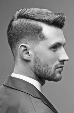 Haircut 2014 men