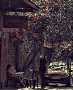 Jbiel, Lebanon   Girls talk… (by Fadi Asmar ^AKA^ Piax)