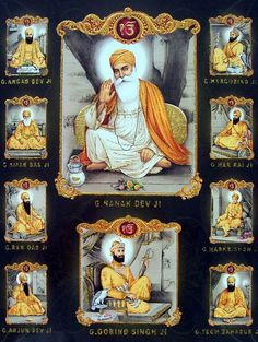 Guru Nanak Dev Guru Granth Sahib Quotes, Sri Guru Granth Sahib, Guru Nanak Ji, Nanak Dev Ji, Guru Hargobind, Sikh Quotes, Gurbani Quotes, Guru Tegh Bahadur, Guru Nanak Wallpaper