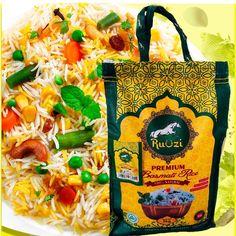 Rice, Reusable Tote Bags, Laughter, Jim Rice