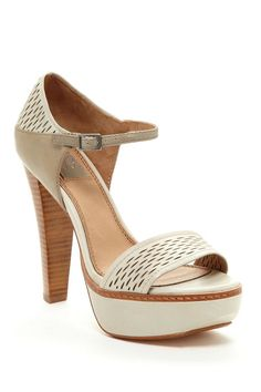#style HauteLook   Sneak Peek: Sandals: Ella Moss Diana Platform Wedge