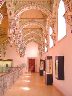 - Tunis - Bardo National Museum - المتحف الوطني بباردو | Flickr - Photo Sharing!