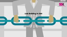Link Building In SEO For Beginners
