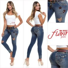 Fiara Jeans (@FiaraJeans) | Twitter