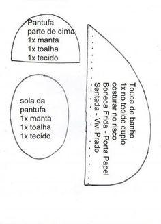 patrones de muñecas portarollos (4)