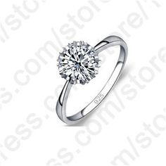 Always adding the best items we can find! Here's the newest item we added today High Quality Real... Check it out! http://theworldsbestjewelry.com/products/high-quality-real-silver-engagement-ring-3-styles?utm_campaign=social_autopilot&utm_source=pin&utm_medium=pin