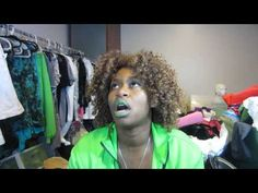 This is Us - One Direction Movie - Glozell