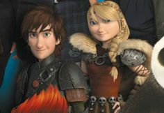 """How To Train Your Dragon 2 movie  new photos 