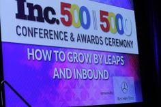 How to Make the Inc. 500 List http://tonyshap.com/consulting/make-inc-500-list/