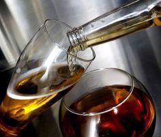 #El baclofeno ayuda a reducir el consumo de alcohol de los bebedores - La Prensa: La Prensa El baclofeno ayuda a reducir el consumo de…