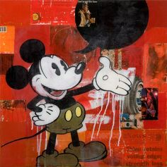 by Robert Mars Collage Artists, Collages, Mail Art, Mars, Design Art, Pop Art, Contemporary Art, Wicked, Street Art