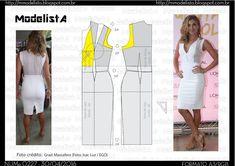 http://mmodelista.blogspot.com.br/2016/04/a3-numo-0227-dress-white.html?spref=fb