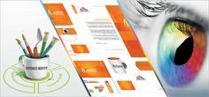 corporate-identity-designing-services-logo-design-vistinging-card-designig-poster-desiging-catalog-designing-digital-marketing  http://www.auxanographicdesigns.com/corporate-identity/index.html