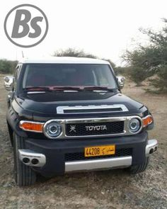 Toyota FJ Cruiser 2008 Sohar 145 000 Kms  6000 OMR  Al Muqbali 96501588  For more please visit Bisura.com  #oman #muscat #car #classified #bisura #bisura4habtah #carsinoman #sellingcarsinoman #toyota #fjcruiser