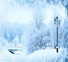 $22.90 (Buy here: https://alitems.com/g/1e8d114494ebda23ff8b16525dc3e8/?i=5&ulp=https%3A%2F%2Fwww.aliexpress.com%2Fitem%2FPhotoraphy-Background-Christmas-Snow-View-Winter-Backdrops-For-Baby-Photos-Fotografia-Frozen-Ice-Background-Photo-Studio%2F32717417379.html ) Photoraphy Background Christmas Snow View Winter Backdrops For Baby Photos Fotografia Frozen Ice Background Photo Studio for just $22.90