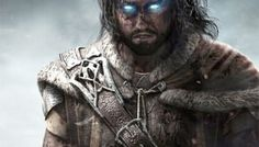 In the network leaked information about Middle-earth: Shadow of Mordor 2