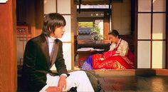 Goong/Princess Hours