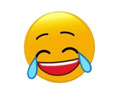 Cute Emoji 614x480 Animated Emoticons, Animated Gif, Cartoon Smile, Emoji Symbols, Phone Screen Wallpaper, Happy Faces, Cute Emoji, Cute Casual Outfits, Cute Gif