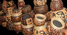 Welcome to AfricanArts-Decor.com, home of Kenyan arts, crafts, jewelry ...