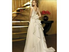 Carlo Pignatelli sposa collezione bridal couture 2014 -