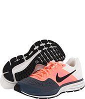 Nike - Air Pegasus+ 30