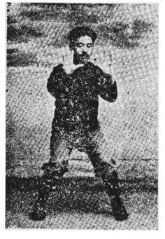 Sun Zhi Kun. Baguazhang Master. Tai Chi, Chinese Martial Arts, Qi Gong, Ancient Art, Yin Yang, Kung Fu, Karate, Warriors, Martial Arts