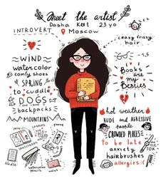 MeetTheArtist is trending on Instagram with 43,605 posts and counting! Here are 5 tips to get yours #MeetTheArtist to stand out.