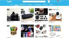 Wish promo code (shubhamsaini1822) on Pinterest