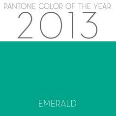 el color como lo pinta 2013