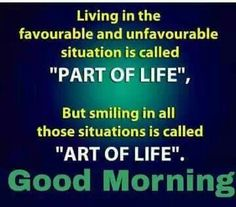 Good morning wishes Good Morning Cards, Good Morning Photos, Good Morning Messages, Morning Prayers, Good Morning Good Night, Morning Gif, Morning Texts, Morning Blessings, Morning Quotes Images