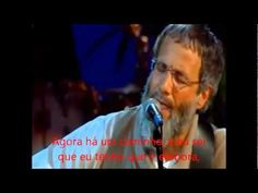 Cat Stevens - Father and Son  - - My favourite song of all time :)