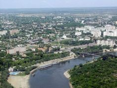 TripMoldova: We add value to your trip Moldova, The Republic, Eastern Europe, Capital City, Art And Architecture, River, World, Places, Nature
