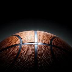 UConn Basketball teams are hot this season!